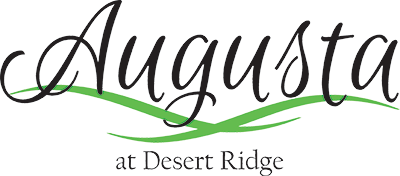 Augusta at Desert Ridge